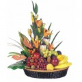 Fruit and Flowers for all occasions